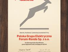 Forum_rondo_nagroda10