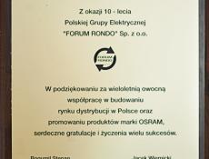 Forum_rondo_nagroda2