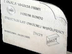 Forum_rondo_nagroda25
