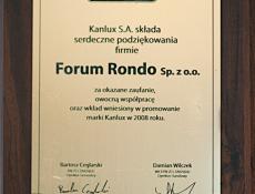 Forum_rondo_nagroda3