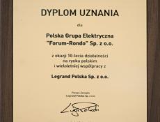Forum_rondo_nagroda4