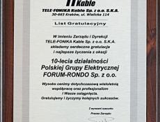 Forum_rondo_nagroda6