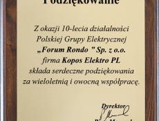 Forum_rondo_nagroda9