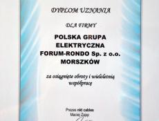 Forum_rondo_nagroda23