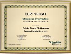 Forum_rondo_nagroda24