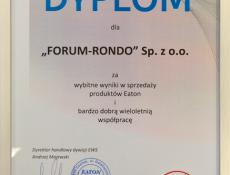Forum_rondo_nagroda27