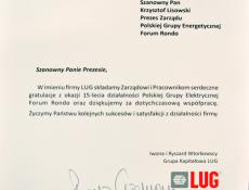 Forum_rondo_nagroda29