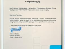 Forum_rondo_nagroda30