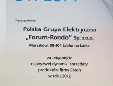 Forum_rondo_nagroda36