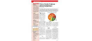 artykul7