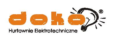 logo DOKO