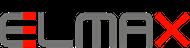 logo Elmax