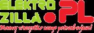 logo_1ELBUD