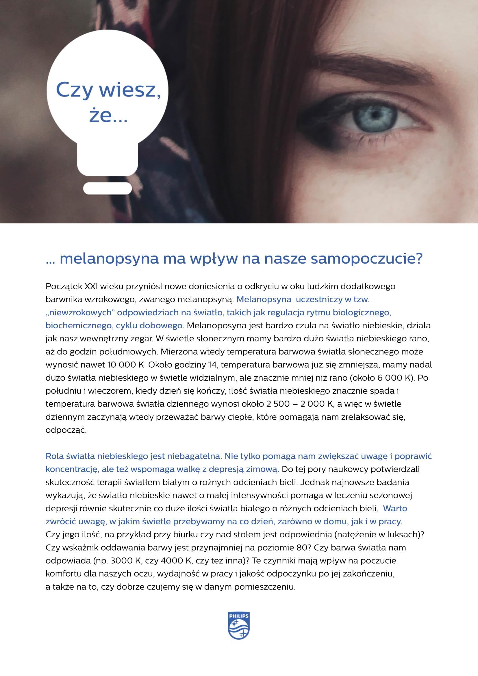 Melanopsyna-1