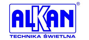 https://alkan.pl/