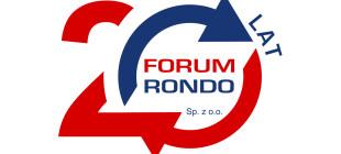 logo_20lat