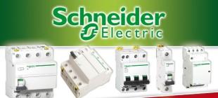 Promocja Schneider