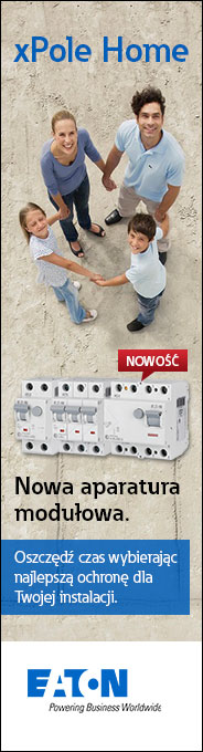 xpole-home-EWS-web-banners02-184x680px-pl-pl (005)