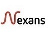 NEXANS_Logo_CMYK