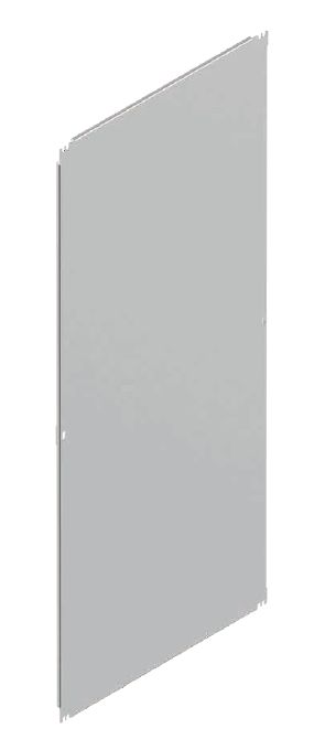 rys. 8 Płyty montażowe PM-G