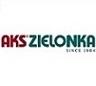 AKS Zielonka - logo (002)
