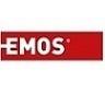 EMOS_logotyp