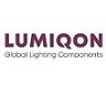 LUMIQON logo 01 jpg (002)