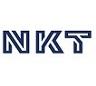NKT-logo-Blue-RGB