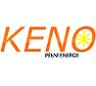 keno_logo2