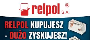 Forum-Promocja-73-Relpol