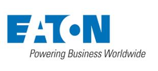 Forum-Promocja-75-Eaton-3