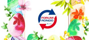 Forum-Kartka-wielkanocna-2020-3_2