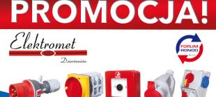 Forum-Rondo-Promocja-79-Elektromet-3 (002)