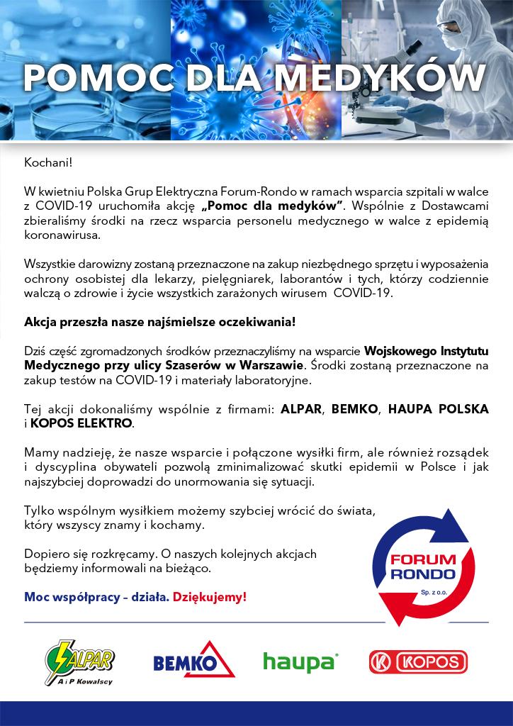 Forum-Covid-plansza-2-724-px
