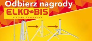 Forum-Rondo-Promocja-Elko-Bis-1