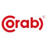 CORAB logo2