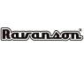 Ravanson_LOGO