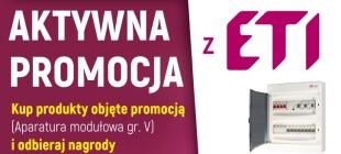 Forum-Rondo-Promocja-86-ETI-3