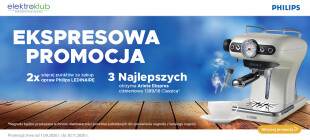 AN248_Jesienna-promocja-Philipsa_1270x580_01