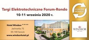 Agenda na stronę www