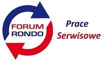 Forum-Rondo-logo google v2