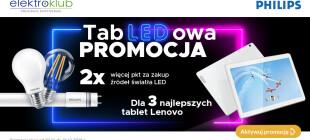 AN350_promocja tabledowa_03_1000x500