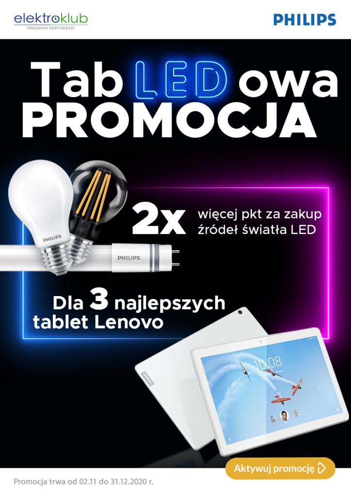 AN350_promocja tabledowa_03_850x1202-FORUM RONDO_01