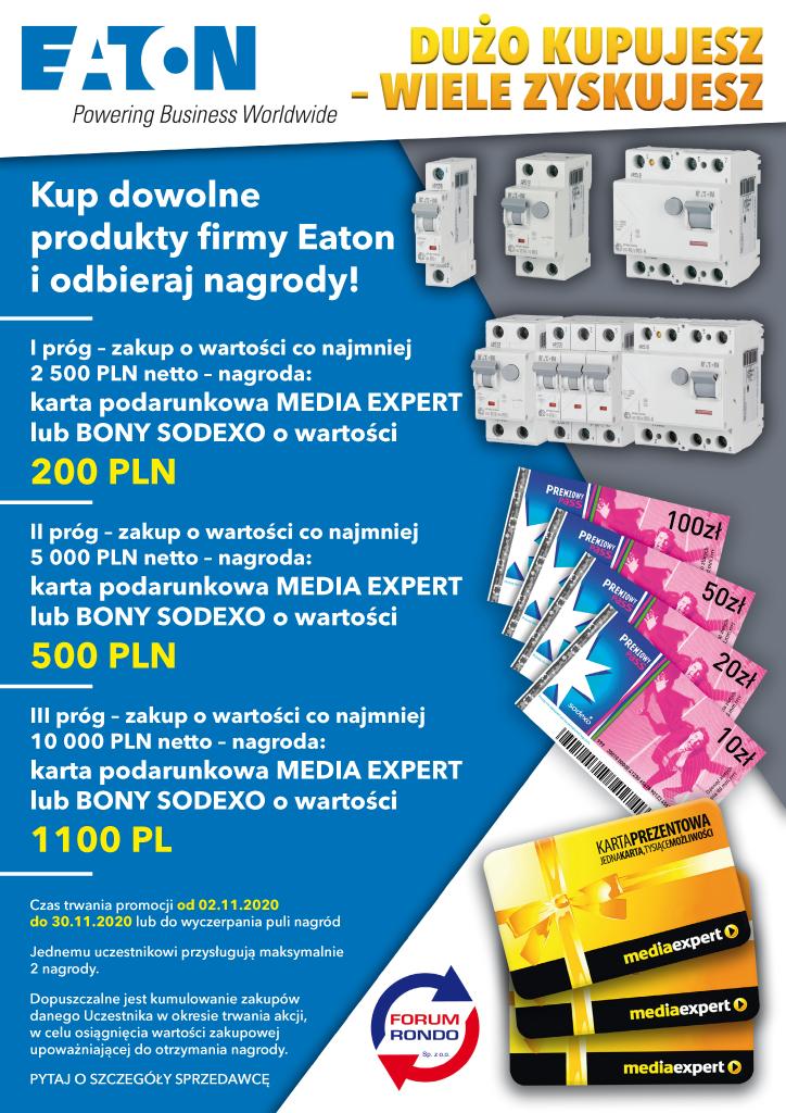Forum-Promocja-85-Eaton-7