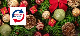 Forum-Rondo-Kartka-świąteczna-2019-2