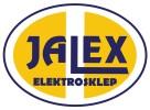 Elektrosklep logo