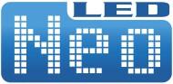 NEO-LED_logo_01
