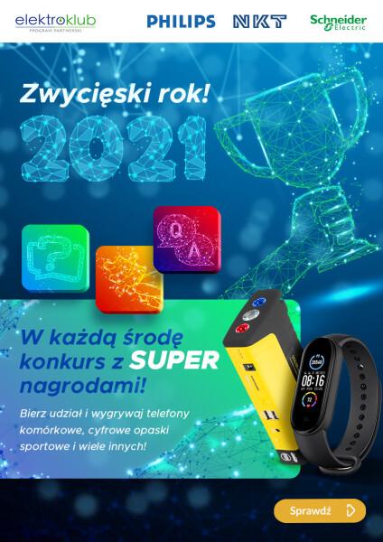 AN369_KV2021_EK_850x1202