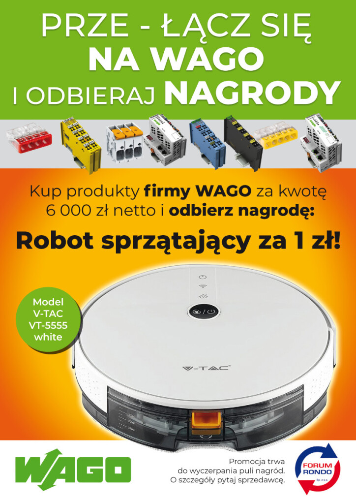 Forum-Rondo-Promocja-91-Wago-3 (002)