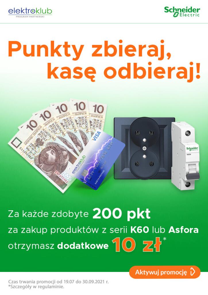 AO250-PROMOCJA-SE-ASFORA-K-60_850x1202-RODNO